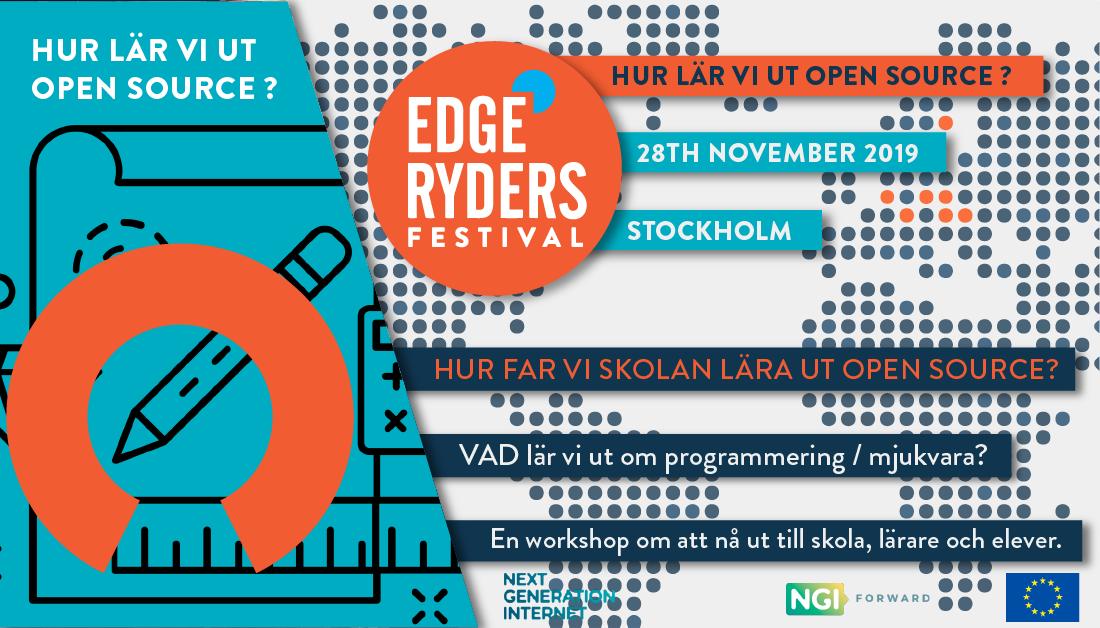 Edgeryders-Fest-Twitter-1100x628-erik-svenks-01